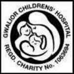 Gwalior Childrens' Hospital Charity
